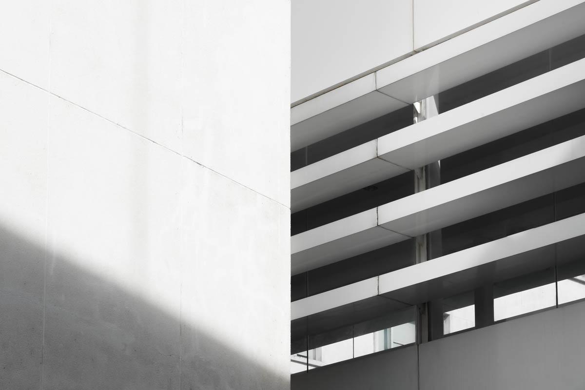 Ana Teresa Pires, Fotografia, Arquitetura, Fotografia de Arquitetura, Fotografia de Interiores, Design de Interiores, Lisboa, Portugal
