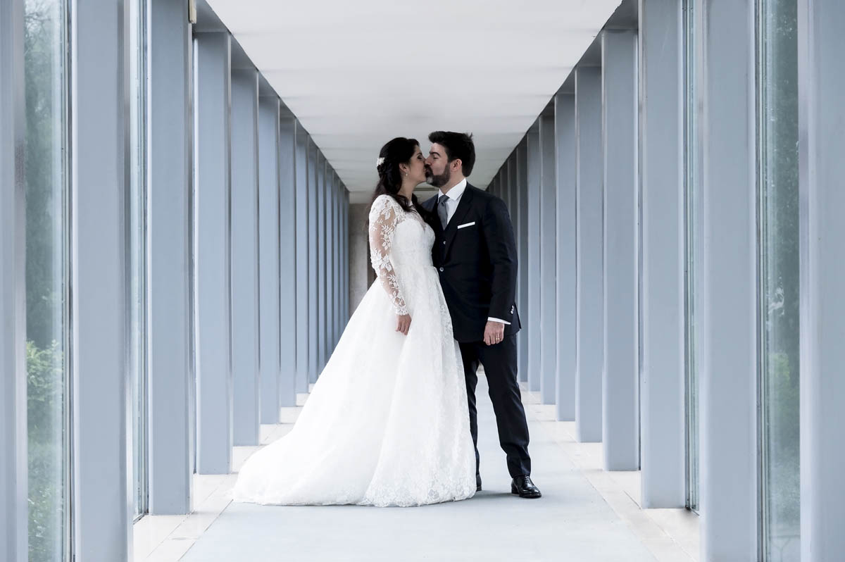 Ana Teresa Pires, Fotografia de Casamento, Fotografia, Fotografia Documental, Noivos, Casamento, Cerimónia, Lisboa, Portugal