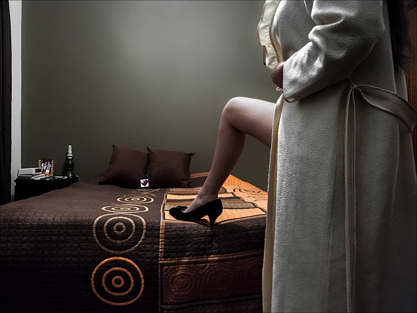 Ana Teresa Pires, Fotografia, Fotografia de Autor, Fotografia Conceptual, Produção Visual, Nomofobia; Portugal