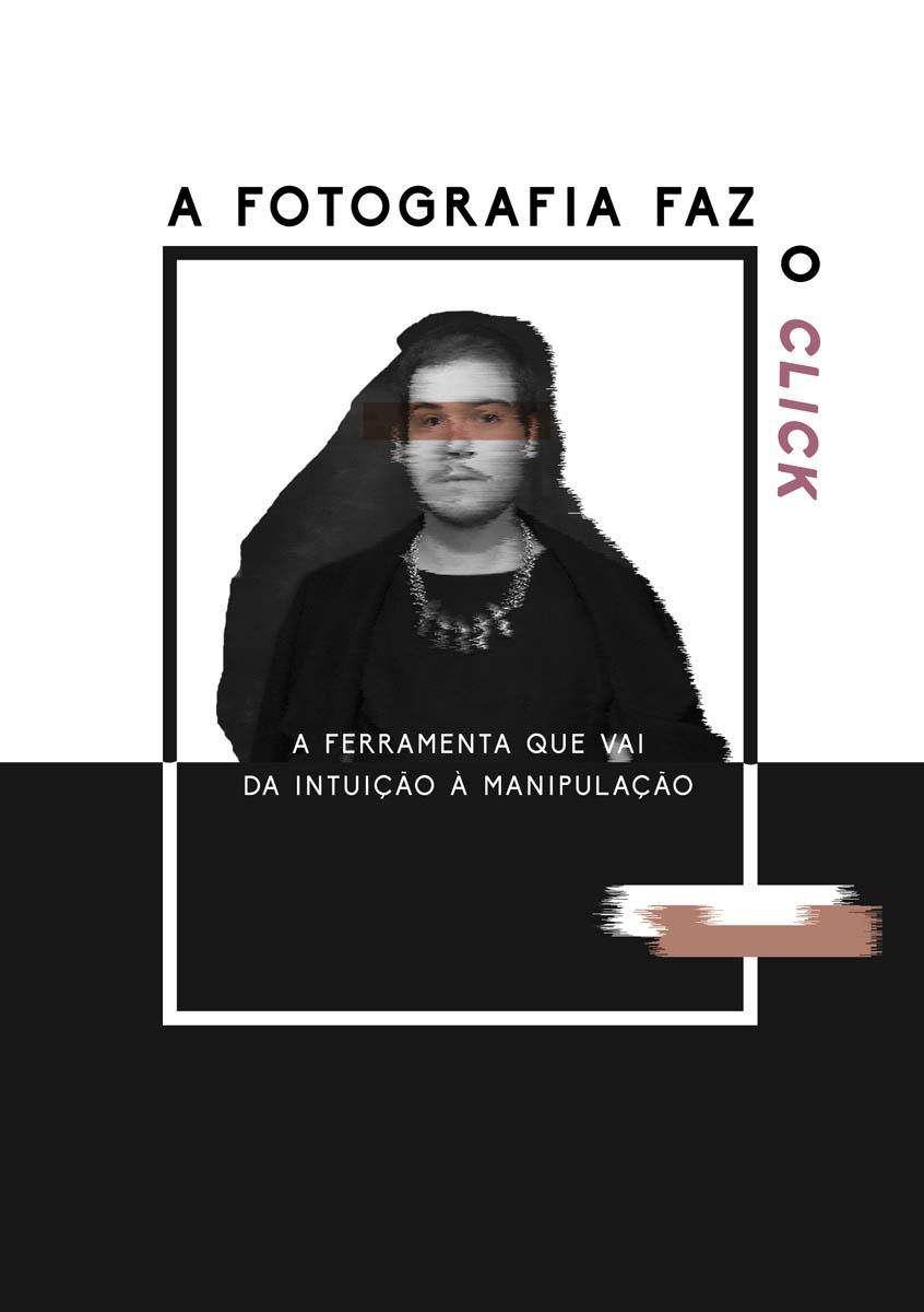 Ana Teresa Pires, Fotografia, Design Gráfico, Fotografia e Design, Montagem, Edição
