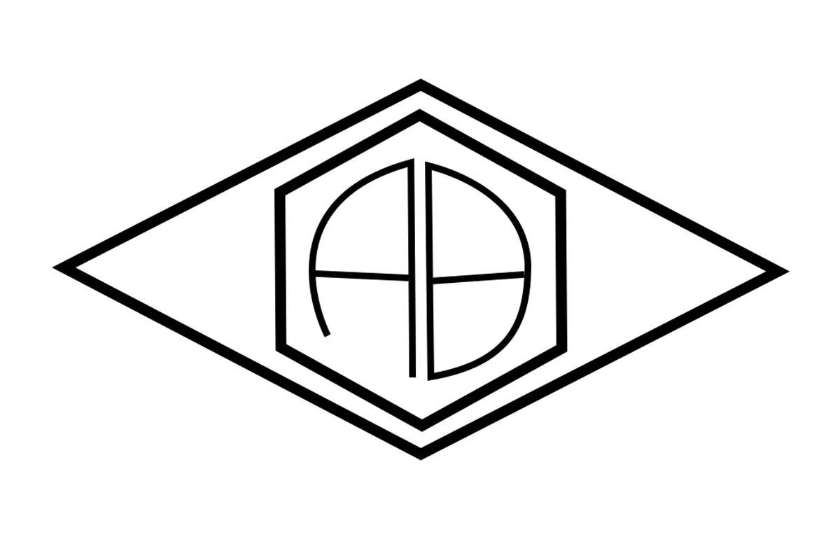 Ana Teresa Pires, design, design gráfico, logotipos, logo, marca, vector, vectores, A-B Photography, Lisboa, Portugal