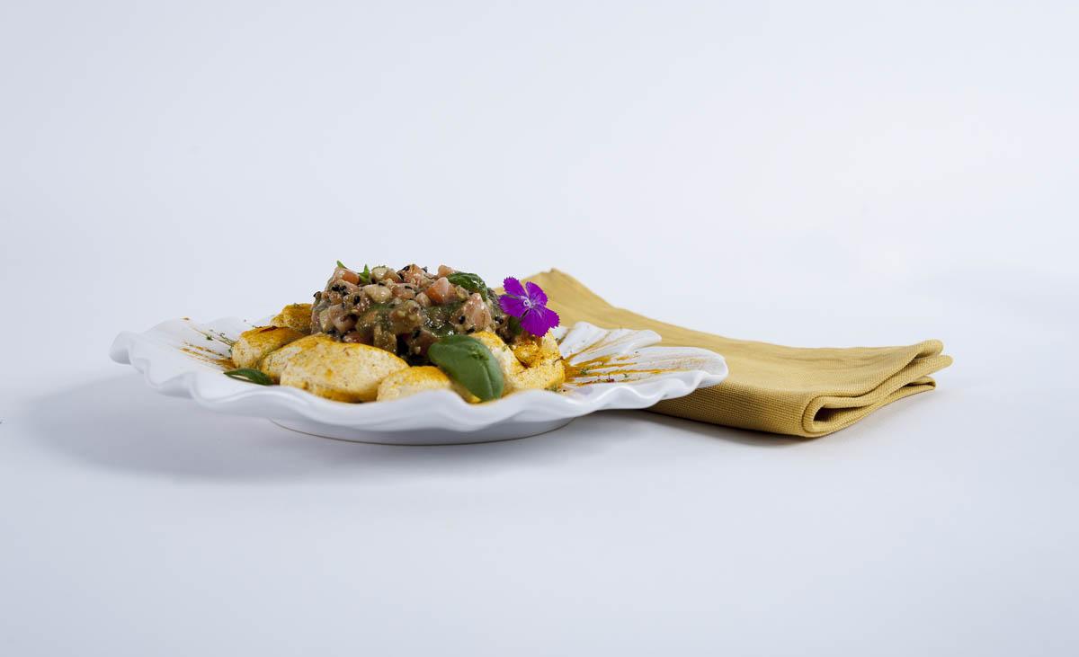 Ana Teresa Pires, fotografia gastronomica, gastronomia, Food Photography, Fotografia de Estúdio, Lisboa, Portugal