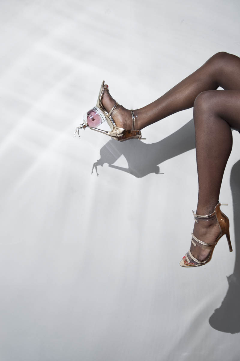 Ana Teresa Pires, Fotografia, fotografia de moda, moda, Fotografia de Estúdio, Fotografia de Produto, Produto, Edição, Montagem, Lisboa, Portugal
