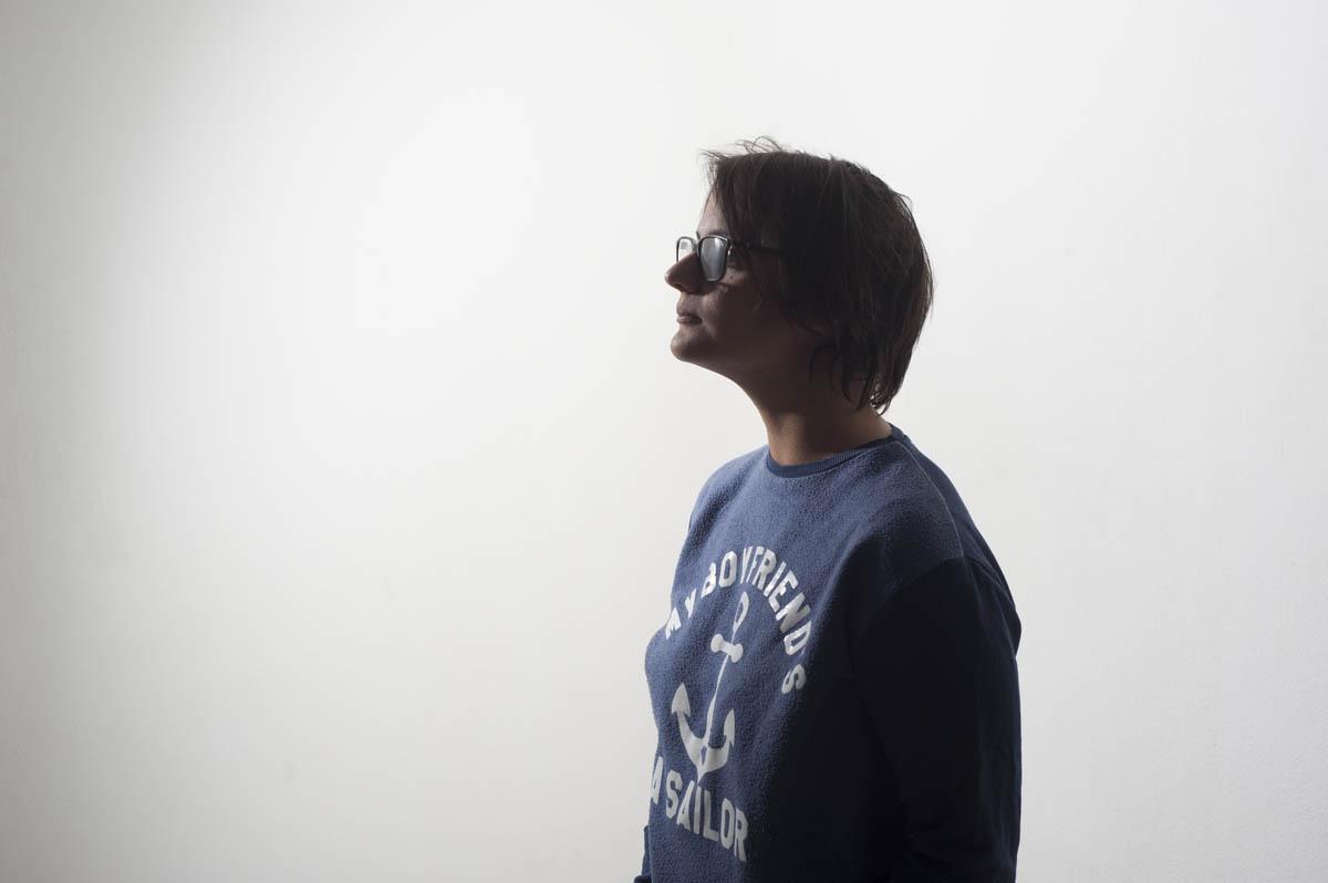 Ana Teresa Pires, Fotografia, Fotografia Documental, Fotojornalismo, Fotografia de Rua, Fotografia Rural, Projeto Independente, Retratos, Fotografia Urbana