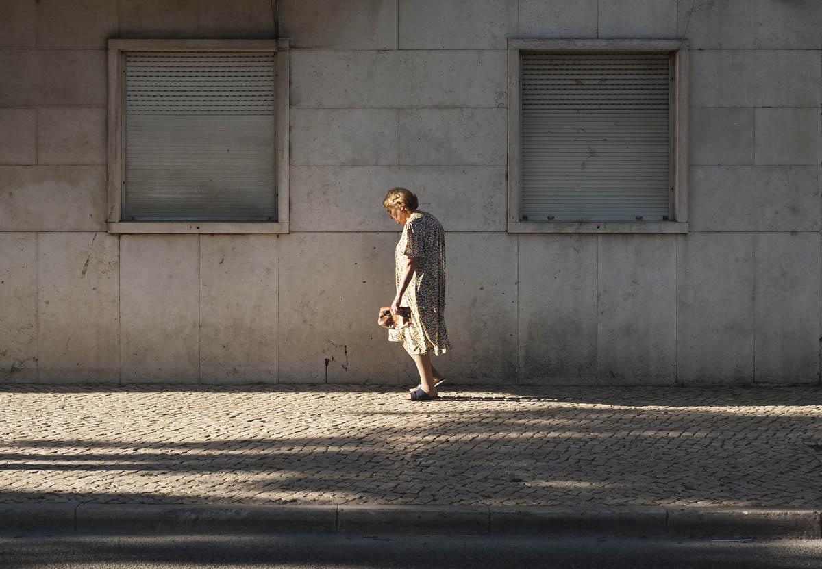 Ana Teresa Pires, Fotografia, Fotografia Documental, Fotojornalismo, Fotografia de Rua, Fotografia Rural, Projeto Independente, Fotografia Urbana