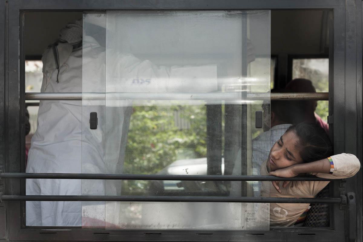 Ana Teresa Pires, Fotografia, Fotografia Documental, Fotojornalismo, Fotografia de Rua, Fotografia Rural, Projeto Independente, Fotografia Urbana, Fotografia de Viagem, Cultura, Ásia, Cultura Asiática