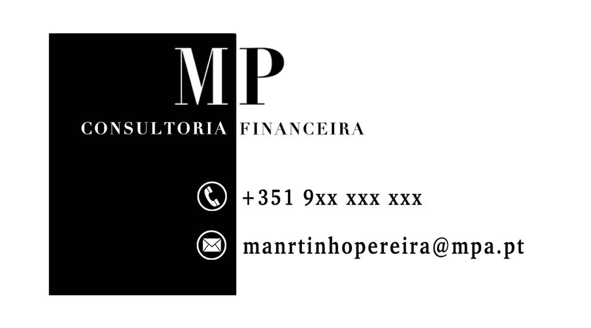 Ana Teresa Pires, Design, Design Gráfico, Criação de conteúdo, Vectores, Cartão de Visita, Cartão e visita mais logotipo, Lisboa, Portugal