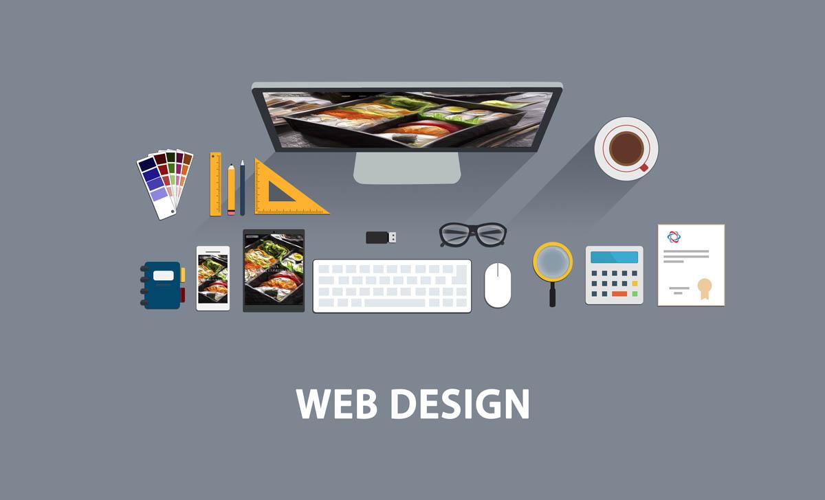 Design, Design Gráfico, Vectores, Imagens Vectoriais, Serviços, IT services